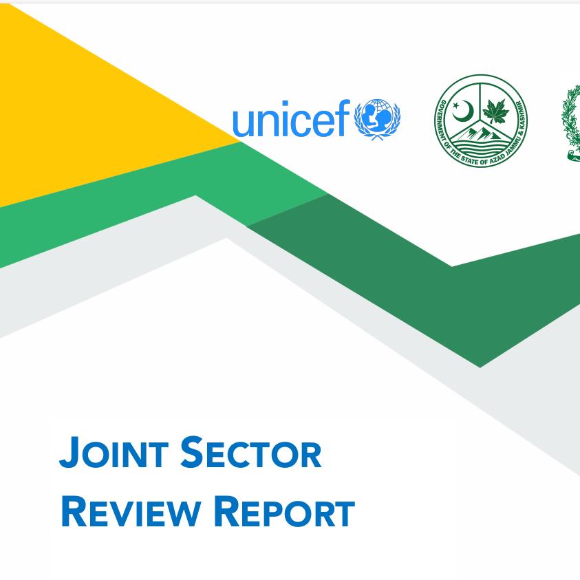 Budget-Analysis-Report-2019-20